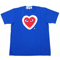 CDG PLAY -   J .Son (Nigo) -