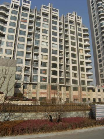 """【社会话题】""""让民众自己买地建房""""可行吗?(图) - 石学峰  - 薛锋的博客"""