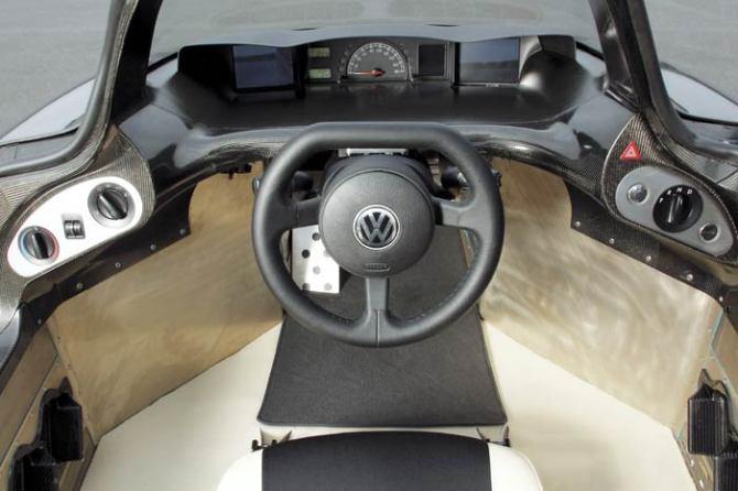 买电动车的人后悔吧·这部汽车仅·RMB4000元 - 龙凤管理  智行圆方 - 滴水藏海 智行圆方