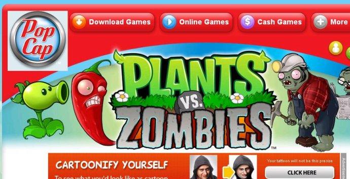 差点儿给美国正版游戏软件交了19.95美元 - 炳叔 - 炳叔的博客