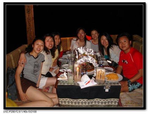 红海潜水日志《十八》 - Y哥。尘缘 - 心的漂泊-Y哥37国行