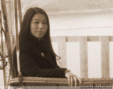 (芷若)洄游----若的江边日记 - 芷若 - 诗情若心--芷若的微语世界!