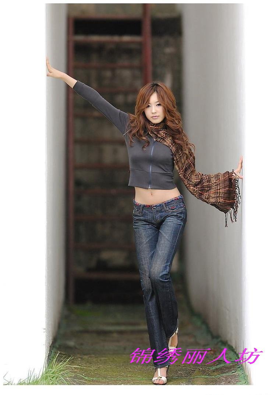 【转载】9月1日【首发 紧身裤美女】现代紧身裤女孩的魅力,好美啊!!!【6P】 - t1131452359 - t1131452359的博客
