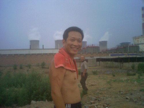 怀念往日的生活(我的农场) - xt5999995 - 赵文河的博客