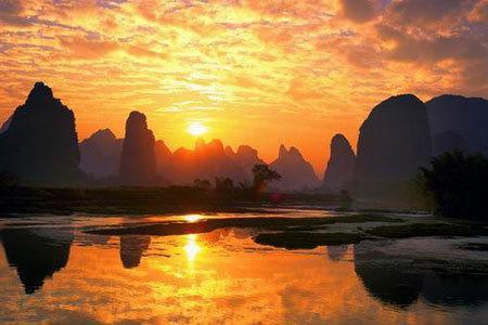 中国旅游景点排名_中国旅游景点排行no7长城