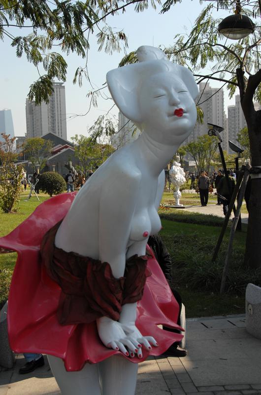 艺术离生活有多远 - qfjun2010 - qfjun2010的博客