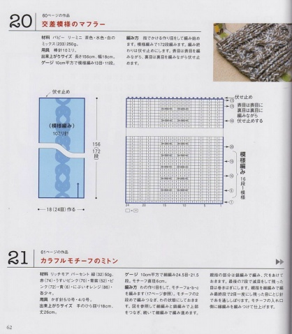 ��֯ñ�� Χ�� ���̳�[����] - ƴ����� - chjz4612 �IJ���