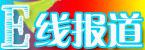 http://image2.sina.com.cn/book/pc/2006-04-12/16/U1568P59T16D494F417DT20060417110805.jpg