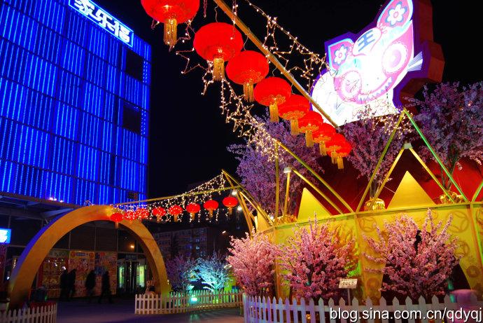中国迟早会有金融危机? - 于清教 - 产业智慧。商业思维。