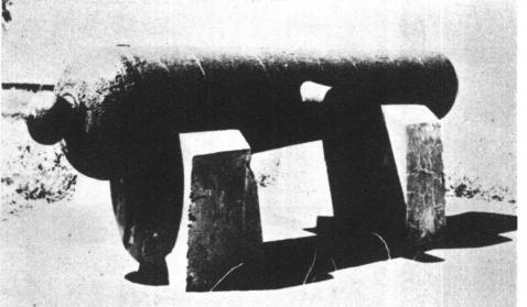 饿死异国的两广总督叶名琛 - 《文史博览》 - 《文史博览》