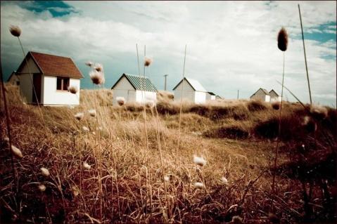 法国摄影师kea-etc风光摄影欣赏 - 五线空间 - 五线空间陶瓷家饰