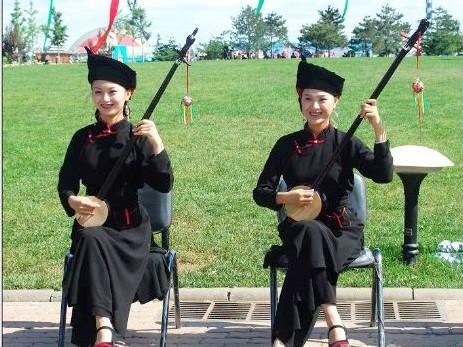 人口最多的少数民族_越南人口最多的民族