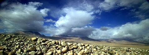 大气壮丽的风景摄影作品欣赏 - 五线空间 - 五线空间陶瓷家饰