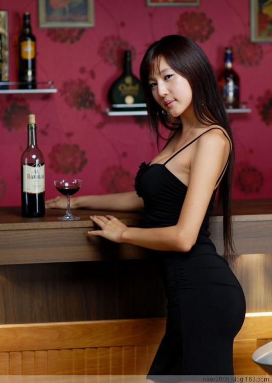 养眼 美女欣赏 - duzhouabcd123456 - 海中独舟123456的博客