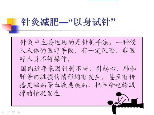 活水减肥的原理_香港龙益生远红外智能发热腰带减肥原理