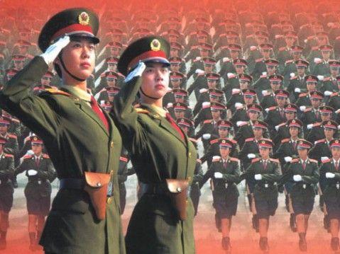 【转载】铁道兵撤销前后(铁道兵原司令员 陈再道) - 李仁芳 - 李仁芳的博客