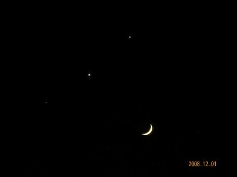 双星伴月--'月亮姐姐'的笑脸(偷) - 相遇是缘分 - syxliyu.mei的博客