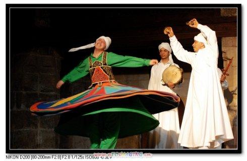梦回法老王朝 埃及 六图片