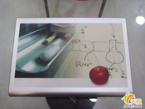 发烧友的最爱笔记本终于也能玩DIY了!
