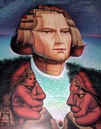【引用】震慑眼球的艺术  - 双寒斋主人 - 双寒斋主人--王者风范