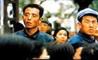 日常中国的伟大纪实 - 杨克 - 杨克博客