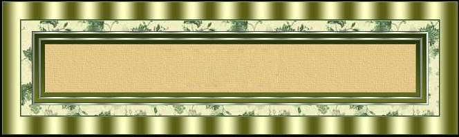 【引用】精美边框10 - 紫霞仙客 - 紫霞仙客的博客