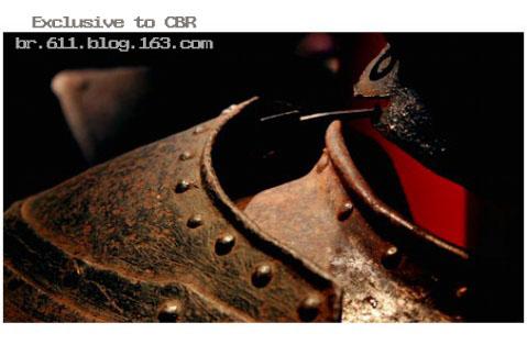 CBRs tiny world(摄影交流) - CBR - CBR s 6排11號