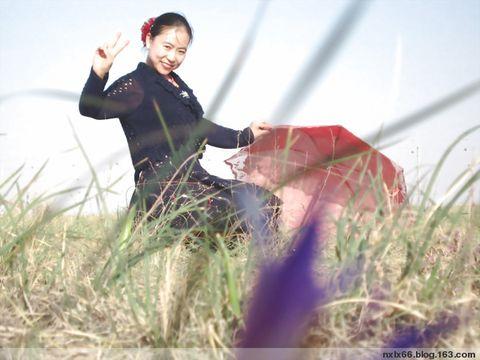 引用 春节后的重要节日——破五 - mhaijunma - mhaijunma的博客