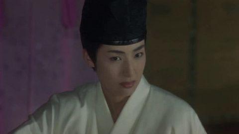 外国文学名著古典美男大比拼(二) - 璧榭夫人 - 璧榭夫人的花藤小道