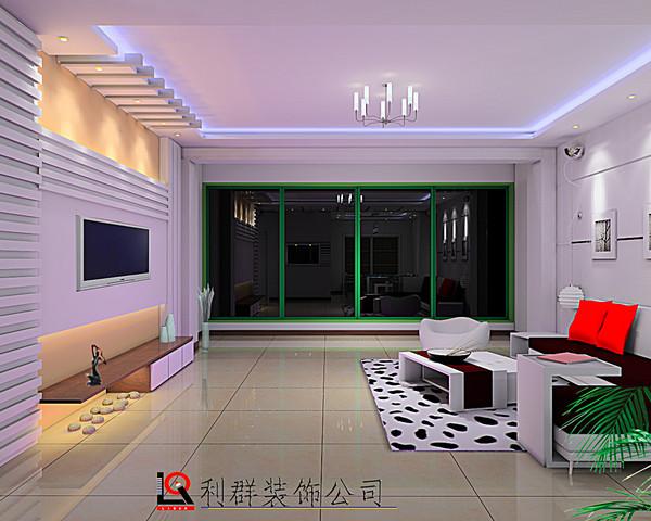 家居与风水的学问  - qingdao-jiuweihu - qingdao-jiuweihu的博客