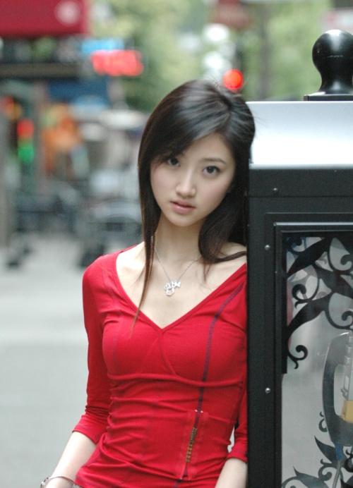 中国最漂亮的女人_中国十大最漂亮的女人排行榜 中国最美的女人有哪些
