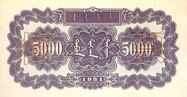 10db2afb616.jpg