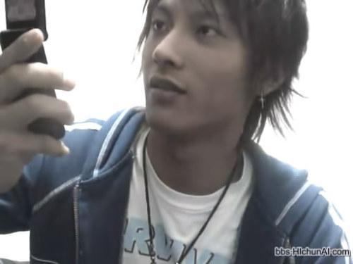 gay pics:刺激你的视觉,没错,他就是sho(翔)