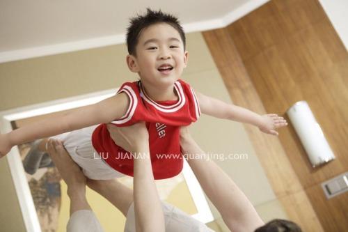 给全景图片(中国本土最大的图片公司)拍摄的片子 - 刘嘉楠 - liujianan1977 的博客