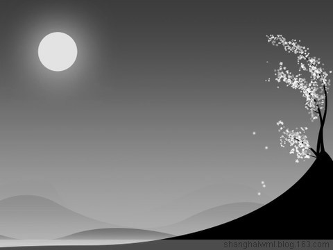 在安徽凤阳的日子(原) - 荷花 -