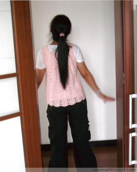 08年07月28日  总算可以交作业 - wenxiang096 - 闻香的博客