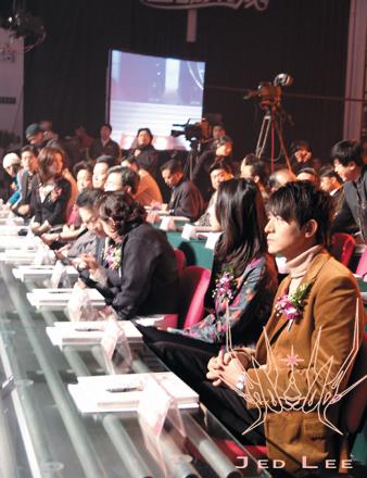 [转]终于见识了韩国的化装技术... - wuhuanxi-eve - 张大奕..吾欢喜不遗余力快乐中