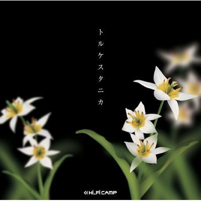 【爱故事】爱如夏花② - kivo - 念情书
