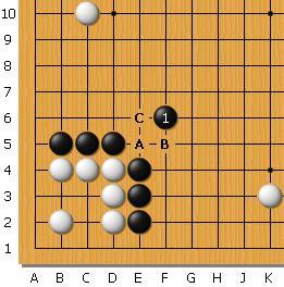 精选围棋格言图解(九) - 莱阳棋院 - 莱阳棋院的博客