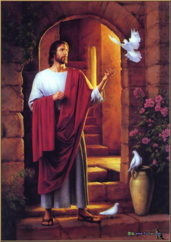 """""""(接近)上帝的音乐""""与""""(我们是)音乐的上帝"""":关于音乐的再分类 - urna风之度 - urna风之度"""