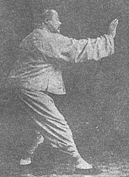 【转】《太极拳体用全书》上 - 五大夫松 - 五大夫松 的博客