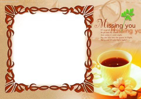用漂亮的边框做出靓丽的图片 - 一帘幽梦 - 一帘幽梦恭候您的光临