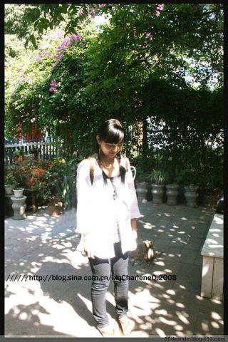 River - 麦荣浩 - 麦荣浩的博客