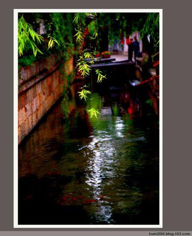 个人影展之二 - kumi366 - kumi366的博客