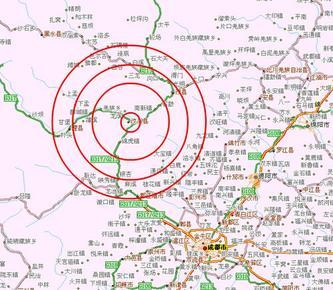 地震启示录——越是掌握知识,应对灾难越从容(2)