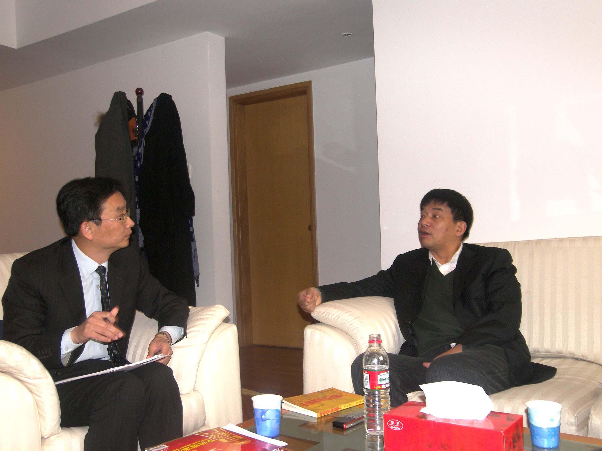 中国的农民应是最讲信用的 - 朱庄虹 - 朱庄虹的博客