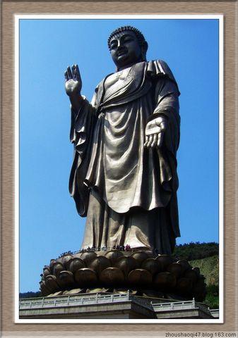 新年祈福 - zhoushaoqi47 - 我的博客