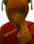 神乐C影预告(超WS超恐怖,不喜勿进) - 卡纳 - 一树萝莉压蜀黍