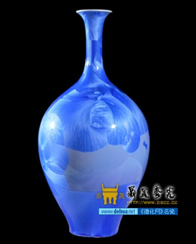 瓷器珍品 1 - 老排长 - 老排长(6660409)