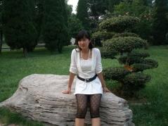 让日本女人成天想着嫁给中国男人